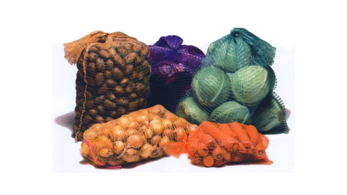 netsække til kartofler